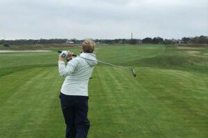Hoe enthousiasmeer je kinderen voor golf